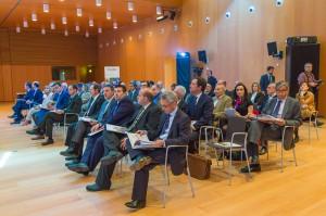 viscofan-junta-accionistas-baluarte2015-6