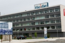 viscofan-pamplona-2