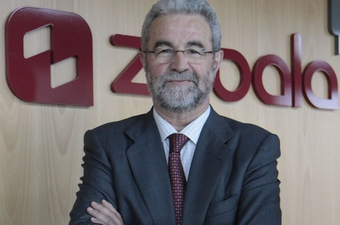 La aceleradora europea de Zabala Innovation Consulting impulsa con éxito 101 proyectos empresariales