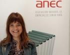 ANEC tiende lazos con Colombia