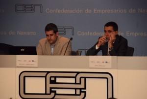 CEN - APD - Angel Aledo - Cinfa - Hidro Rubber Ibérica