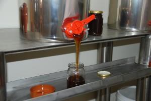 Sabor a miel - Microcréditos