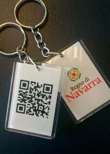 Investi in Navarra