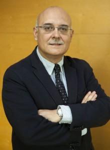 Presidente COAVN