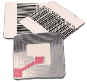 Uno de los productos de Functional Print