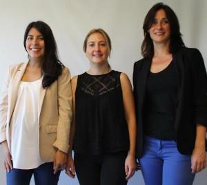 VIPEX Consulting Cooperativa de Emprendedores
