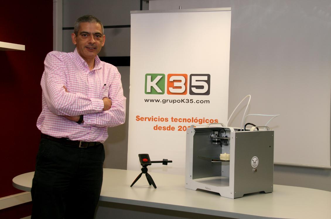 K35 Navarra Eduardo Perez