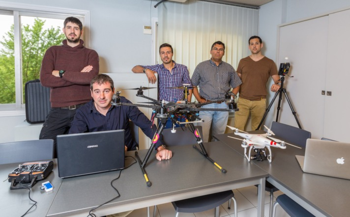 droncoop-cooperativa-drones