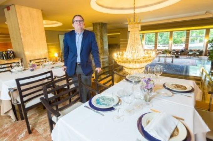 Hotel Tres Reyes refuerza su oferta gastronómica
