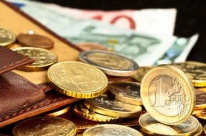 Liderazgo en ahorro y previsión financiera