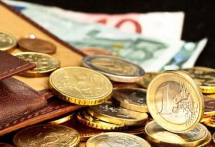 Esta información económica la daba el consejero de Hacienda y Política Financiera, Mikel Aranburu, en la sesión de Gobierno.