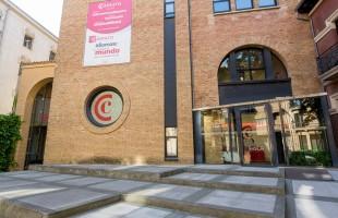 Cámara Navarra participa en el lanzamiento de un centro empresarial en Turquía