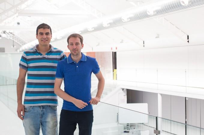 Nubapp, gestiones deportivas desde el móvil