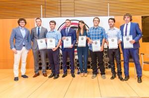 premio-joven-empresario2014-aje-01