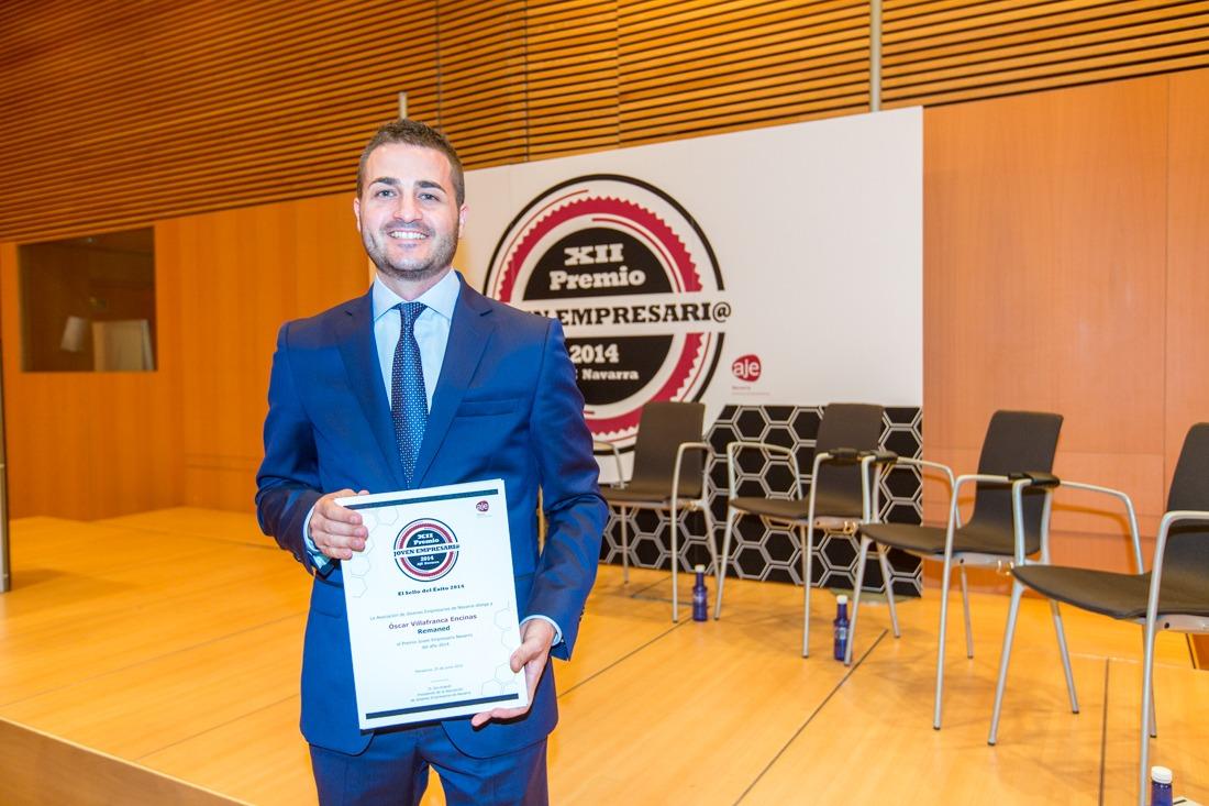 premio-joven-empresario2014-aje-12