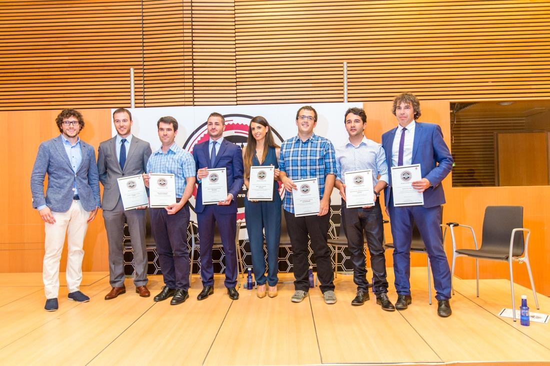 premio-joven-empresario2014-aje-14