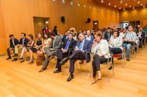 premio-joven-empresario2014-aje-2