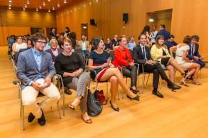 premio-joven-empresario2014-aje-3