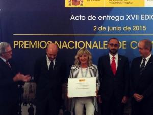 premio_comercio