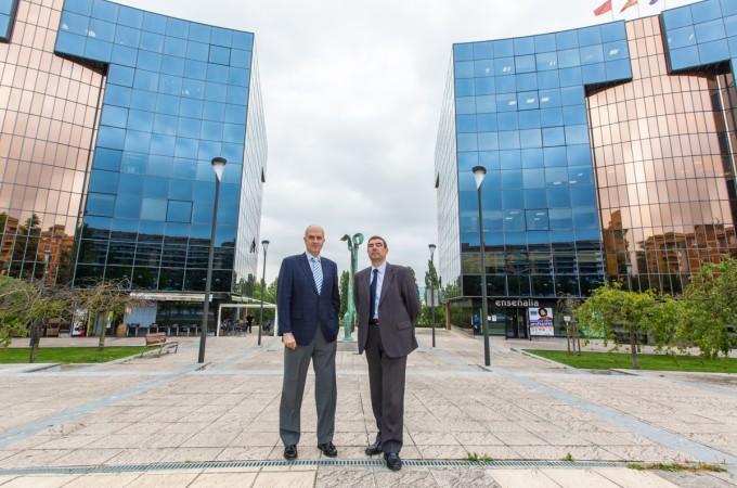 ISF, nuevas soluciones de financiación para las empresas