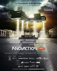 4x7_Innovactionweek_PROMO-829x1024