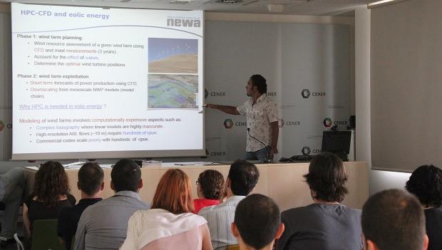 Foto-reunión-proyecto-NEWA-en-CENER-003620x350