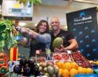Microbank financió en Navarra la creación de 493 empleos en 2015