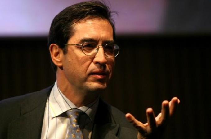 El Placer de reinventarse con Mario Alonso Puig