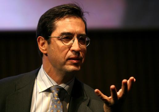 Mario Alonso Puig. Pamplona Innovaction Week