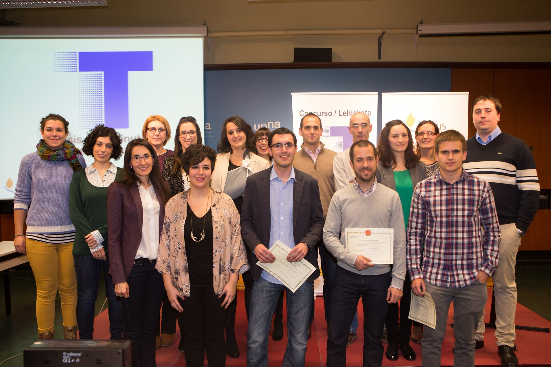 Finalistas-y-ganadores-2014