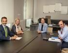 Navarra renueva sus ayudas al empleo autónomo