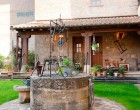 Navarra convoca ayudas por 1,76 M. € para el sector turístico y comercial