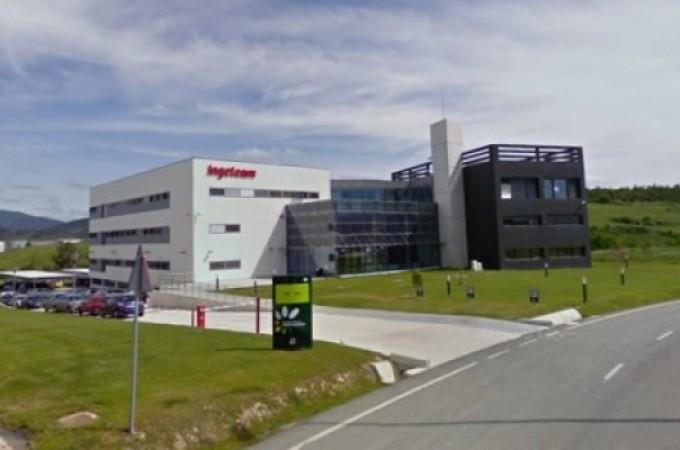 El BEI respalda la I+D+i de Ingeteam en Navarra, País Vasco y Albacete con 55 millones de euros