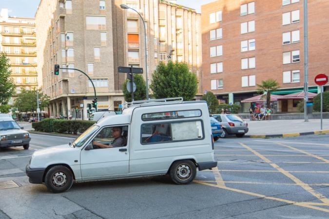 automovil-viejo-burlada