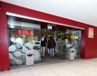 Septiembre en Navarra: aumenta el paro y los inscritos a la Seguridad Social