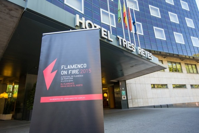 hotel-tres-reyes-flamencoonfire2015-2