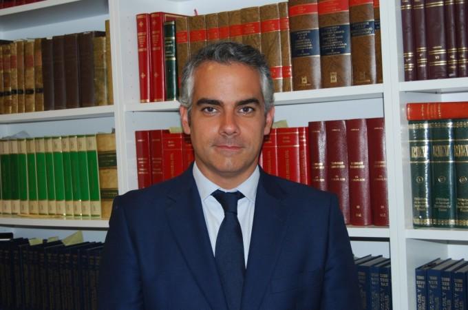 El abogado Arturo del Burgo dirigirá el despacho Cremades & Calvo Sotelo en Pamplona