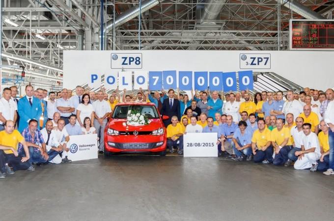 900 millones de euros de inversión en Landaben