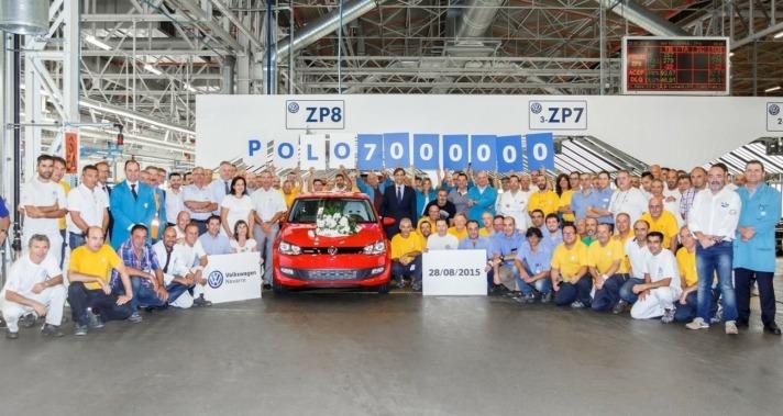 Foto1_Volkswagen Navarra Polo 7 millones