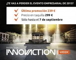 Innovaction Sept
