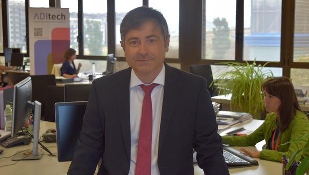 Jorge-Molina-ADItech-620x350