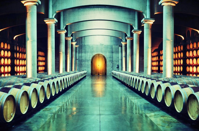 Manzanos Wines, a punto de culminar la adquisición del Grupo Berceo – Luis Gurpegui Muga