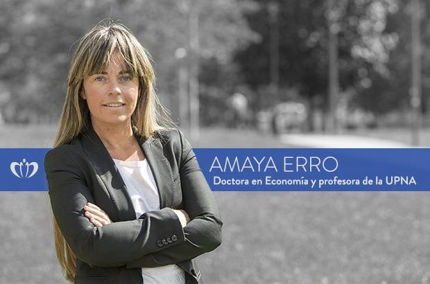 amaya-erro-navarracapital