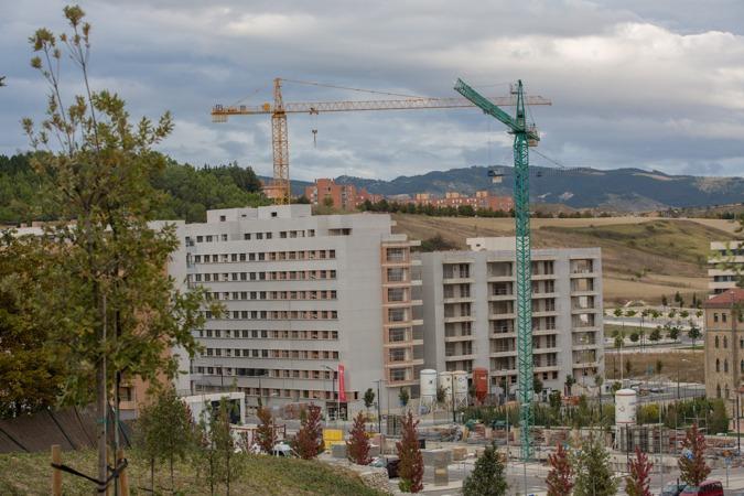 construccion-sotolezkairu-pamplona