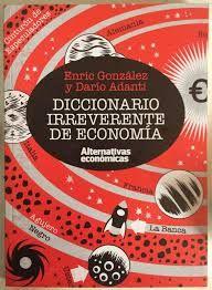 diccionario irreverente economía