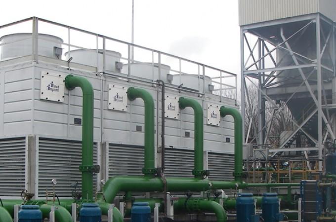 El Grupo 3E, nuevo asesor energético de UAGN