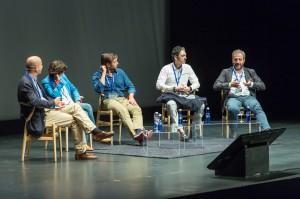 innovaction-week-pamplona-mesa-debate