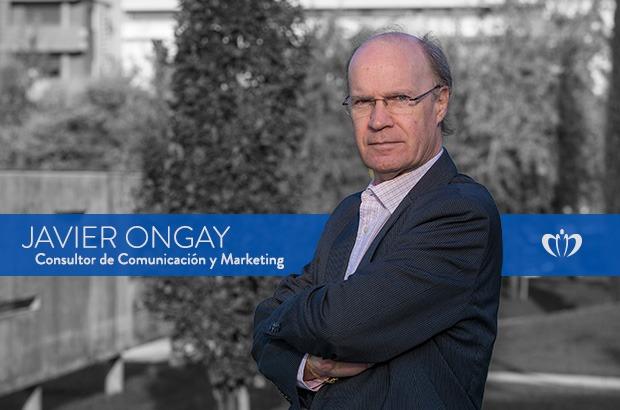 Javier Ongay