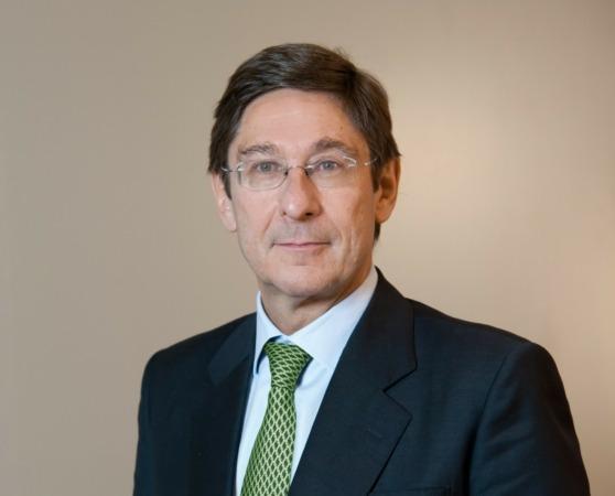 jose-ignacio-goirigolzarri-presidente-ejecutivo-de-bankia-7