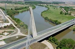 puentecastejonAP15